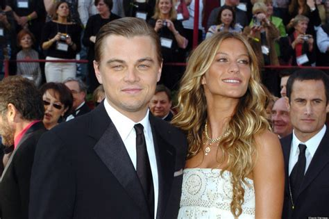 leonardo dicaprio wife image gallery leo dicaprio girlfriend