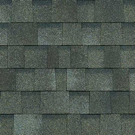 shingles colors owens corning roofing shingles oakridge 174 shingles