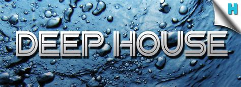 house deep music house music south africa deep house sounds we re listening to right now house