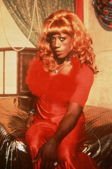 thanks for everything julie newmar to wong foo movie feiprodrera wesley snipes to wong foo