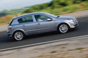 Opel Astra H Opel Astra H Caravan Pics Gallery