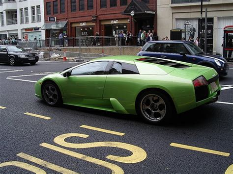 how much lamborghini gallardo cost how much does a lamborghini cost howmuchisit org