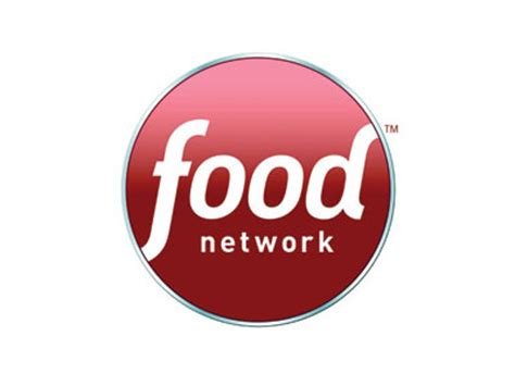 Food Network Magazine Sweepstakes - sweepstakes and contests food network