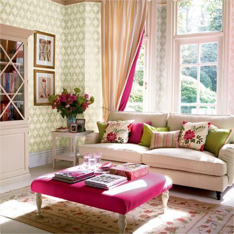 schöne gardinen ideen gardinenideen die den zimmerlook vollenden