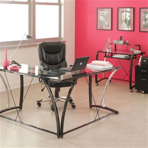 Cheap Office Furniture Cheap Home Office Furniture 2 Actual Home Actual Home