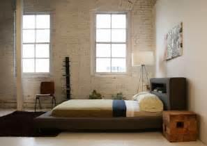 Bedroom design tumblr simple minimalist bedroom design on bedroom