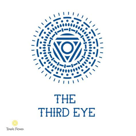 Vcd Original The Third Eye third eye driverlayer search engine