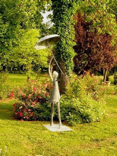arte e giardino ghirelli paesaggista