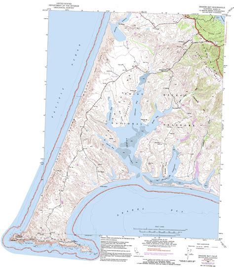 san francisco map quiz 100 san francisco elevation map michigan map montara