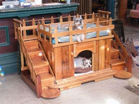 texas dog house tiny texas dog house doggy bag pinterest dog houses dogs and house