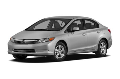 2012 honda civic hybrid maintenance schedule wiring