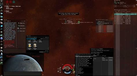 missile boats eve online eve online pvp fuel cache partition youtube