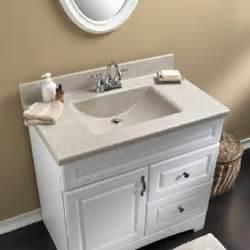 Marcraft Custom Vanity Tops Cultured Marble Vanity Tops Colors
