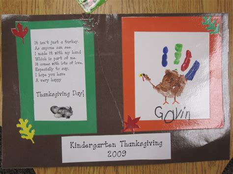 thanksgiving placemat craft for thanksgiving placemats we make for our during