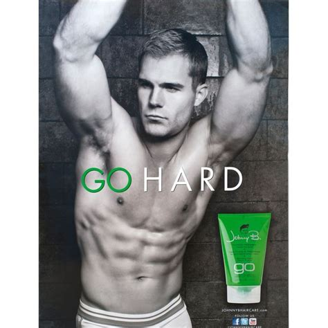 comb over hair gel 17 best images about johnny b on pinterest comb over
