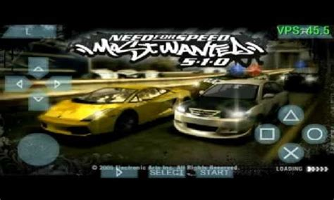 free need for speed most wanted apk free need for speed most wanted apk androidios apk for android getjar