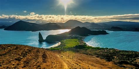galapagos best islands when is it the best time to visit the galapagos islands