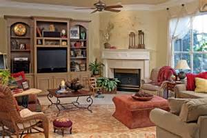 Country Table Ls Living Room Vintage Living Room Tables Ideas