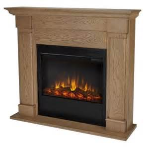 portable fireplace home depot real lowry 46 in slim line electric fireplace in