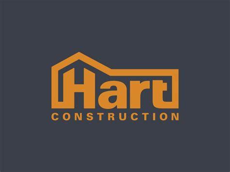 house construction company 25 best ideas about construction logo on pinterest