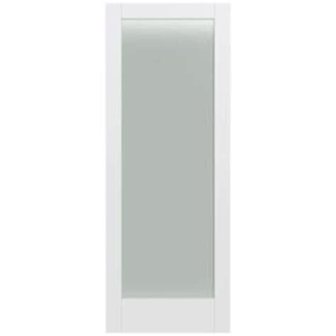 36 x 96 interior door jeld wen 36 in x 96 in moda primed pmt1011 solid