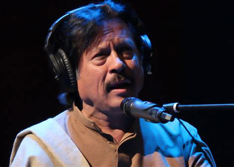 attaullah khan urdu poetry shaarsflv bozdar free songs