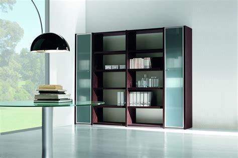 modelli di librerie affordable libreria per divani libreria libreria per