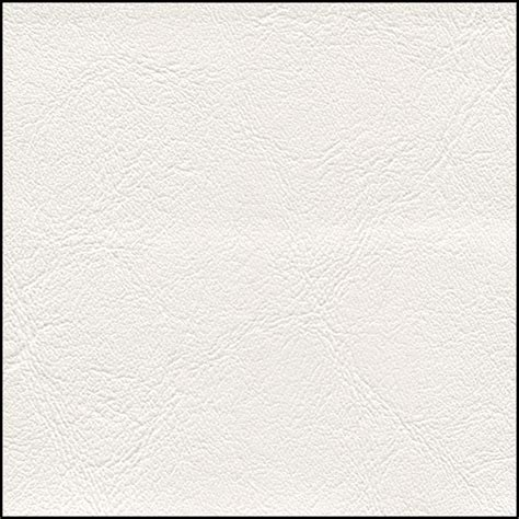 naugahyde upholstery white naugahyde marine seating upholstery vinyl 5 yds ebay