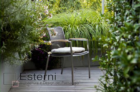 terrazzi design progettazione terrazzi design idea creativa della casa e