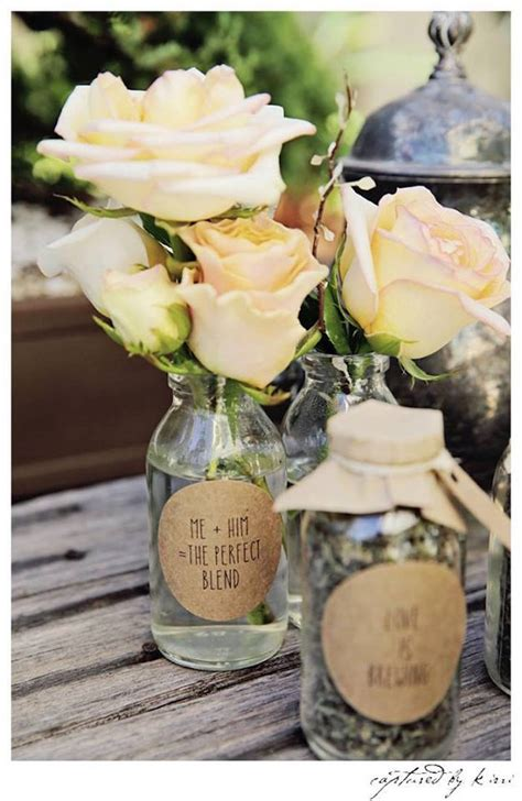 Trump Redesign Oval Office by Rustic Bridal Shower Centerpieces 28 Images Rustic