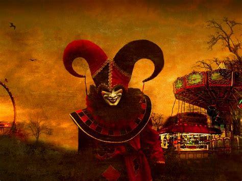 dark jester wallpaper clown wallpapers http wallpaperzoo com clown