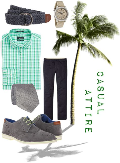 cruise formal wear for men what to wear on a cruise 4 looks for men cladwell