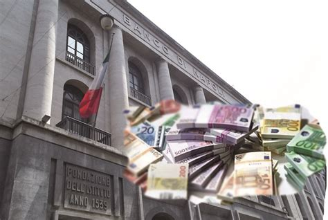 banco napoli banking banco di napoli sorpresa il tesoro della bad bank