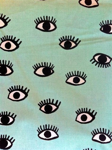 googly eyes wallpaper 224 best images about cute wallpapers on pinterest