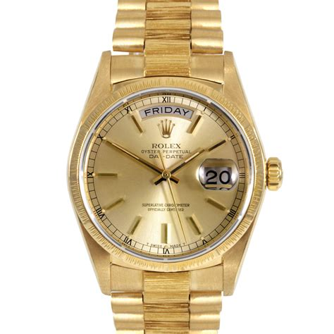s date anyone where to get a replica of this day date rolex