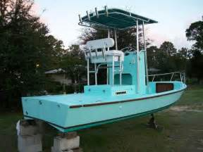 flats boat accessories flats boat building kits plywood boat plans and kits
