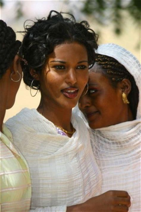 beautiful eritrean girls ethiopian women she s absolutely stunning i love this