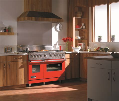 viking kitchen appliances viking kitchen appliances appliances and more