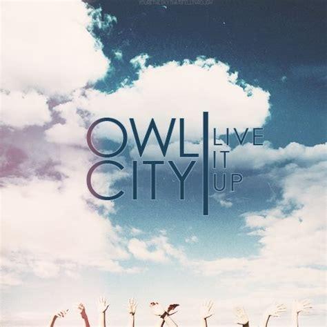 download mp3 album owl city 451 best adam young owl city stuff images on pinterest