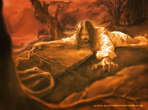 the last hours of jesus from gethsemane to golgotha books now and then and jesus gethsemane