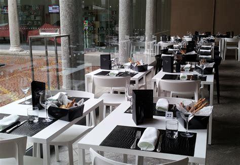 sedie desio sedie e tavoli bar desio e sedie e tavoli ristorante desio