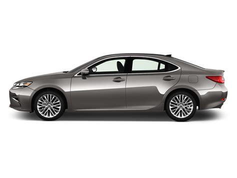 2013 Lexus Es 350 Hp by 2016 Lexus Es Specifications Car Specs Auto123
