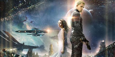 film gratis jupiter scaricare film gratis jupiter il destino dell universo