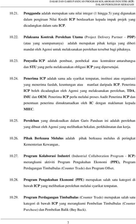 contoh application letter untuk praktikal cover letter