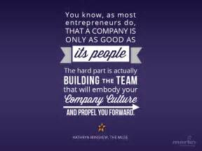 Building Quotes Team Building Quotes For Employees Quotesgram