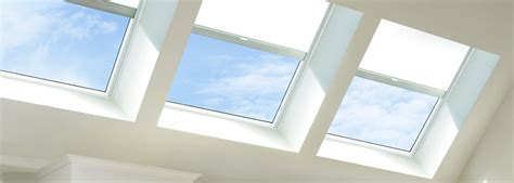 skylight window coverings deuren blackout wooden blinds blinds venetian venetian