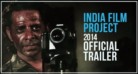 film india terbaik 2014 youtube india film project 2014 official trailer youtube