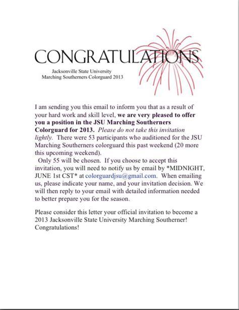 Award Congratulatory Letter best photos of congratulations on your promotion letter congratulations on promotion letter