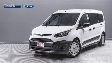 ford full sized vans repair manual 1992 2014 econoline e 150 e 250 e 350 ebay new 2018 ford transit connect wagon xl full size passenger van in buena park 91586 ken grody