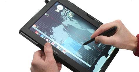 Tablet Sony Dibawah 2jt Daftar Harga Tablet Pc Terbaru November 2012 Aldio